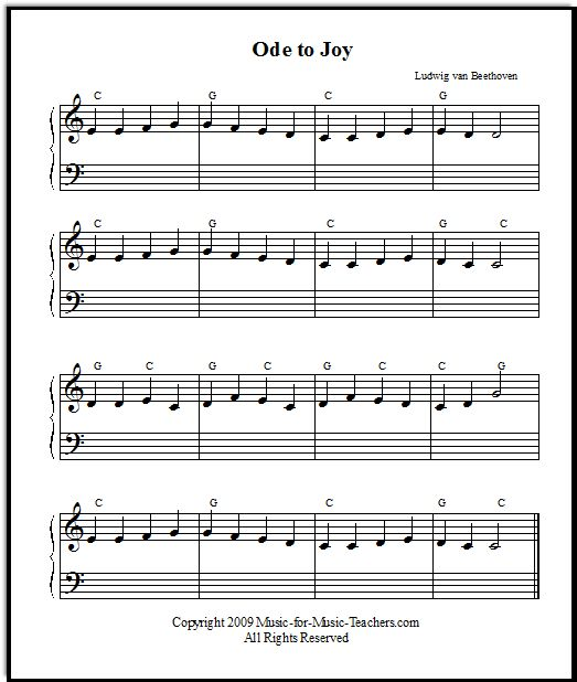 Guitar national anthem guitar tabs : national anthem guitar tabs Tags : national anthem guitar tabs ...