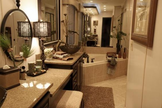 Interior Gallary By Stardust Cruisers Houseboats With