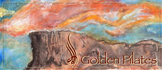 Golden Pilates - in the Heart of Historic Downtown Golden Colorado