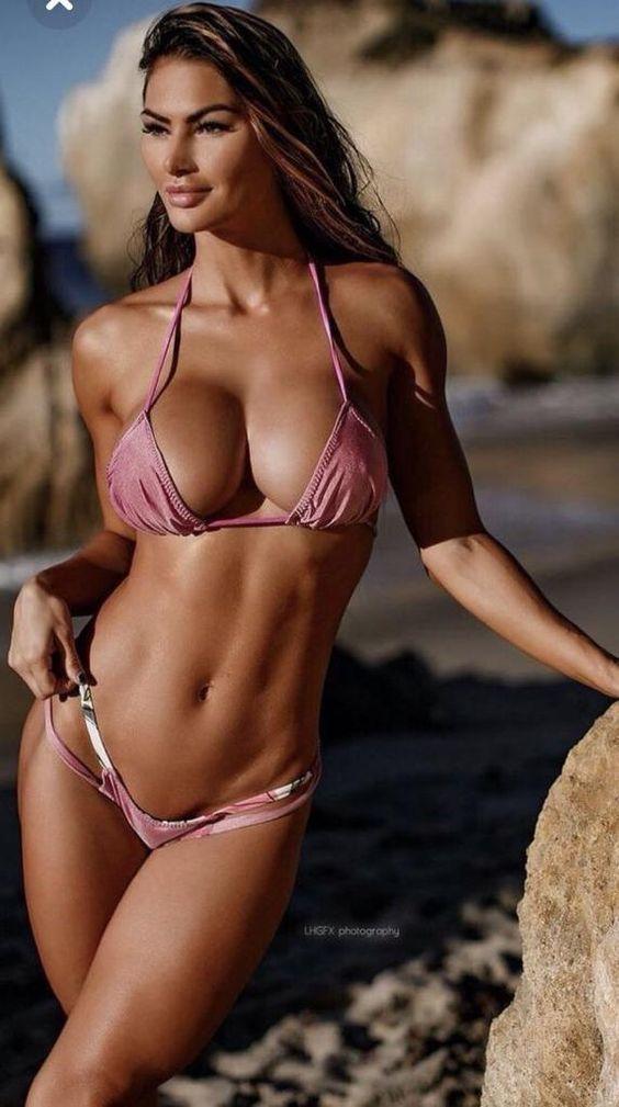 hipster girl ass nude
