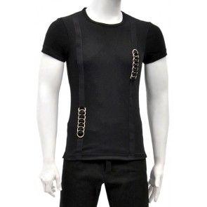 Re-agenz T-Shirt Ferrum