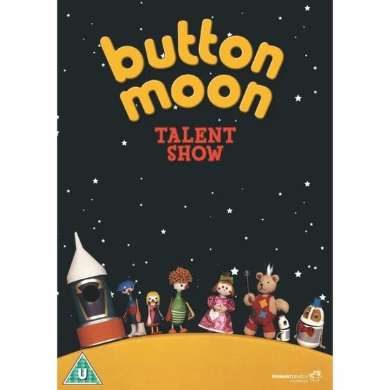 http://ift.tt/2dNUwca | Button Moon: Talent Show DVD | #Movies #film #trailers #blu-ray #dvd #tv #Comedy #Action #Adventure #Classics online movies watch movies  tv shows Science Fiction Kids & Family Mystery Thrillers #Romance film review movie reviews movies reviews