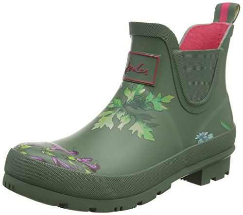 Pin By Ellington Square On S T Y L E Garden Boots Rain Boots Boots