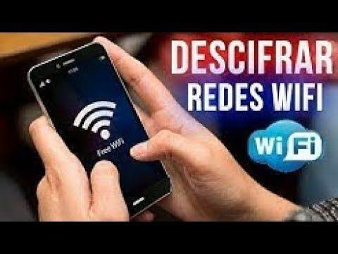 Descifrar Cualquier Clave Wifi Fácil En Android 2020 Sin Root Wep Wpa2 Wpa2psk 2020 Youtube Claves Wifi Como Descifrar Claves Wifi Trucos Para Whatsapp
