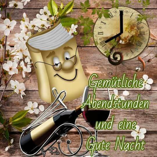 Pin Von Anifil Auf Zitate Gute Nacht Nacht Guten Abend Gute Nacht
