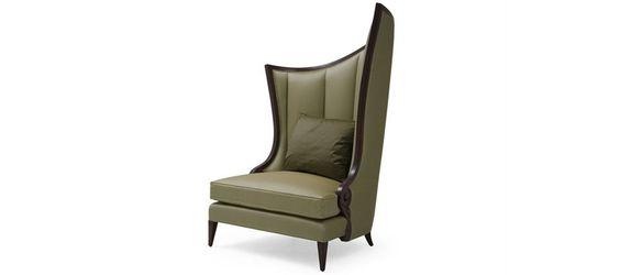 .:: Poltronas, Decoracion, sillas, fabrica de poltronas, Muebles en Colombia, Muebles de Sala, Diseño de Interiores, Colombia Furmiture, Furniture in Colombia, Colombian Furniture Design, Interior Design in Colombia, Chairs ::.