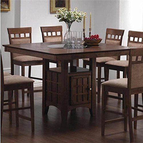 45+ Counter height dining table base Best Choice