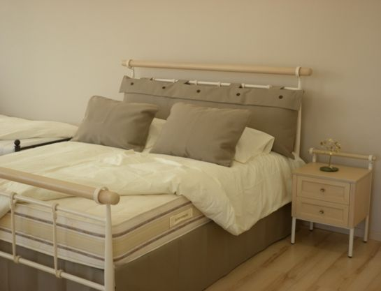Dating κρεβάτι δωρεάν