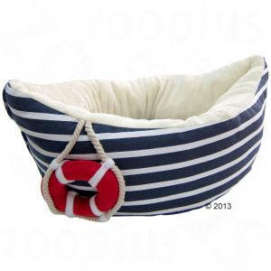 Snuggle Bed Sailor