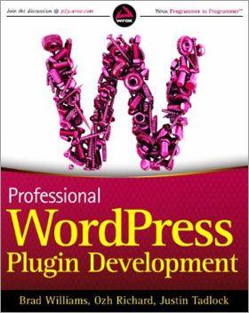 Justin Tadlock's Wordpress Theme Dev tutorial. http://justintadlock.com/archives/2011/09/15/i-wanna-be-a-theme-designer-intro#