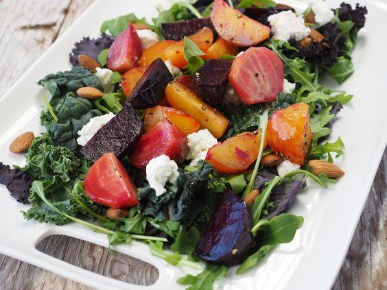 Nutrição e Alimentos Indispensáveis para a saúde