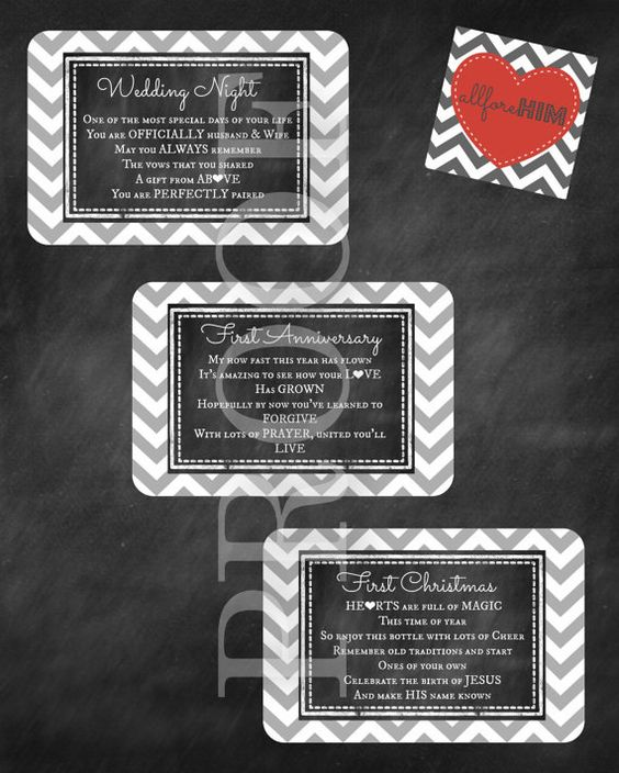 ... gifts stefany s wedding kelli wedding wedding ideas wine basket gift