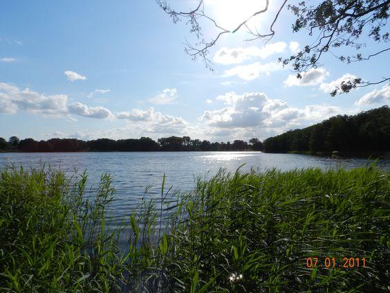 #Schalsee, #Germany