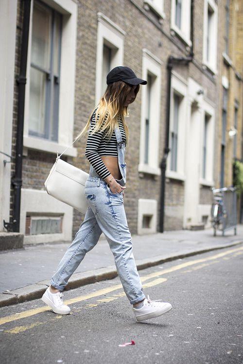 Tumblr Mpixlyuksh1s2oi2do1 500 Jpg 500 750 Pixels Fashion Street Style Pretty Outfits