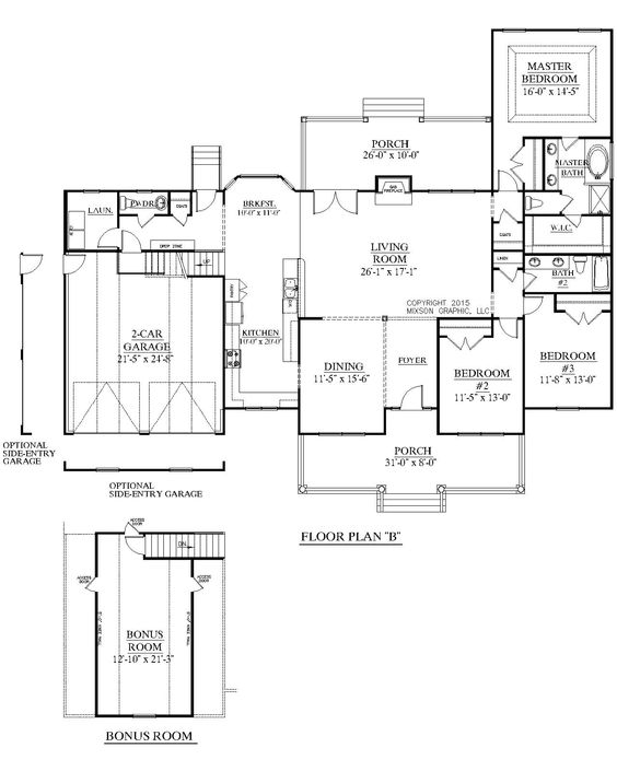 House Plans The O 39 Jays And Cape Cod On Pinterest
