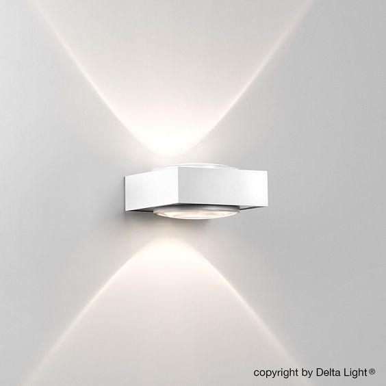 Lights And Delta Light On Pinterest