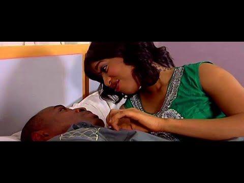 Films Africain - Films Nigerian En Francais HD - Amour Royal 2