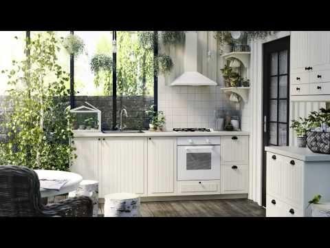 Best Cocinas METOD IKEA