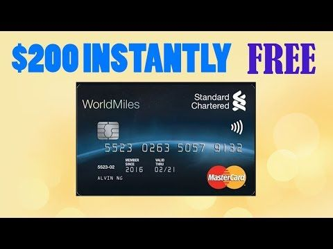 Pin By Naim Safwan On Credit Card Visa Card Virtual Credit Card Free Visa Card