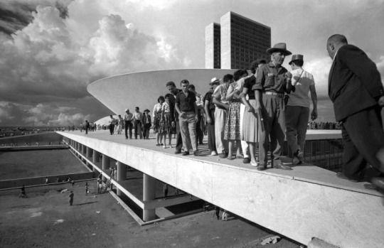 Blog do Juan Esteves - THOMAZ FARKAS > Coleção Ipsis de fotografia brasileira > vol.4