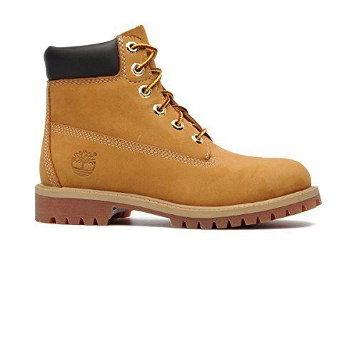 chaussure timberland enfant kaki