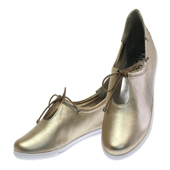 Magical Shoes For Walk