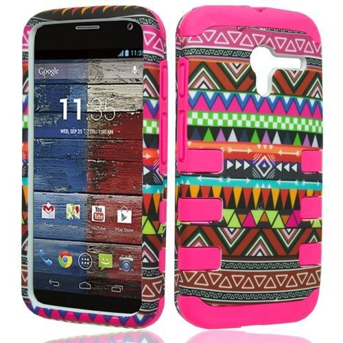 OMG I love this case and guess what... it fits my phone (moto x) and i cant want to get to case and take it home and put my family case on it ...........