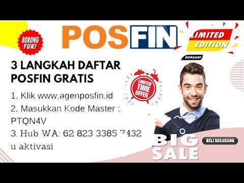 62 823 3385 7432 Wa Pos Pay Pos Layanan Agen Pos Pos Indonesia M Agenpos Pos Pay Pos Mobile Pos Pay Pos Online Login Pospay Pospa Kantor Pos Aplikasi Android