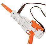 Sturmtruppler Blaster