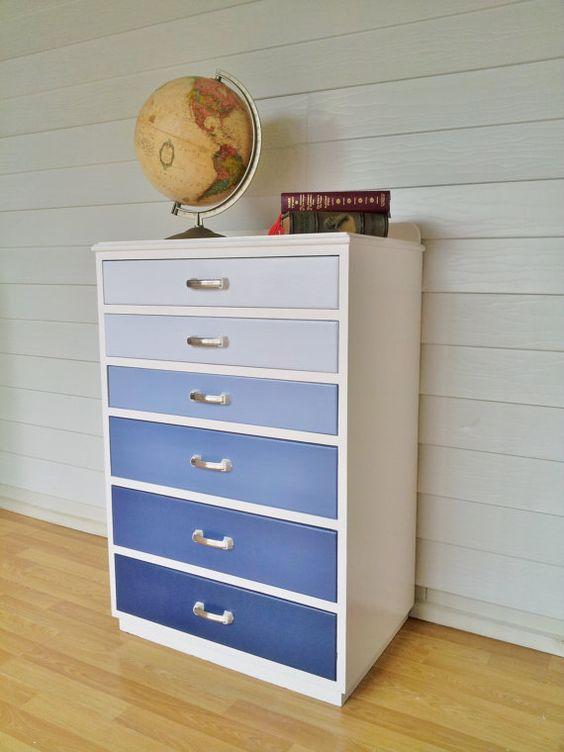 outdoor 2 drawer 2 door storage kitchen cabinet