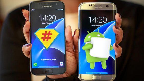 Neste tutorial vamos ensinar como liberar o acesso root nos modelos do Galaxy S7, SM-G930F, G930X, G930W8, G930S, com o Android Marshmallow!