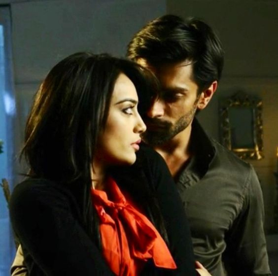 Asad Ahmed Khan And Zoya Farooqui AsYa, Asad Ahme...