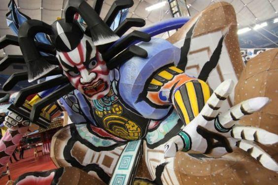 知らないともったいない日本の伝統をもっと楽しもう