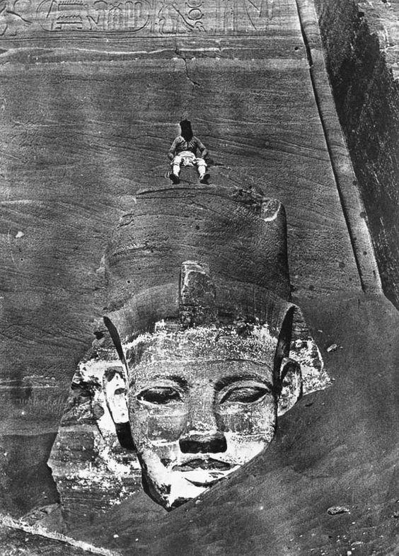 02_Aswan - Abou Simbel | by usbpanasonic
