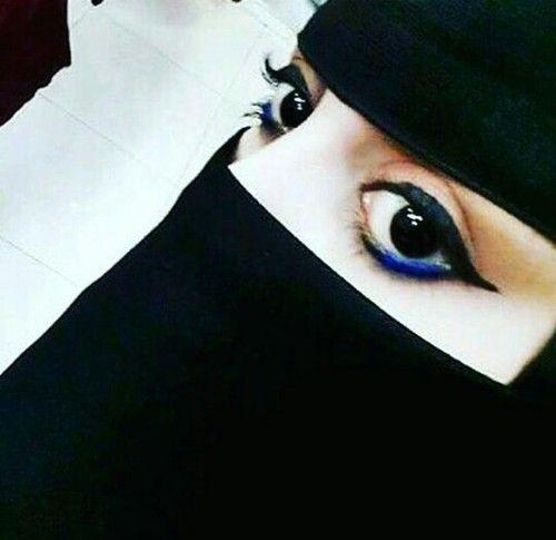 Image In الجليج العربي Collection By الولد الشقي Beautiful Arab Women Turkish Women Beautiful Arab Beauty