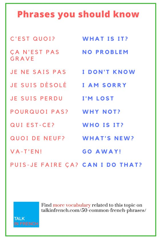 useful french essay words Other useful words for reporting what you have gathered in your secondary research are assert, claim, argue, infer, reason, postulate and illustrate 311 choose strong verbs using appropriate words in an academic essay.