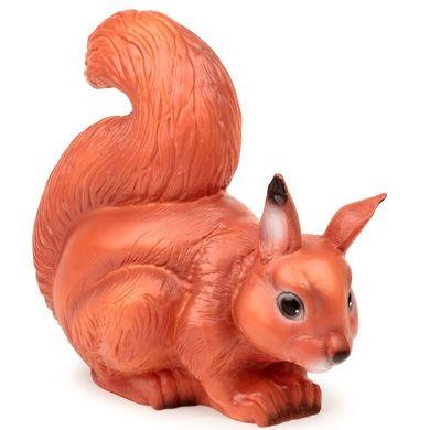 Lampe de chevet écureuil by Egmont Toys
