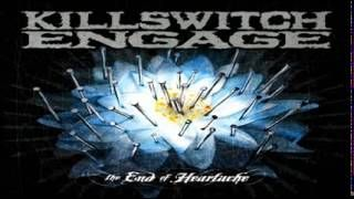 killswitch engage The end of heartache full album - YouTube