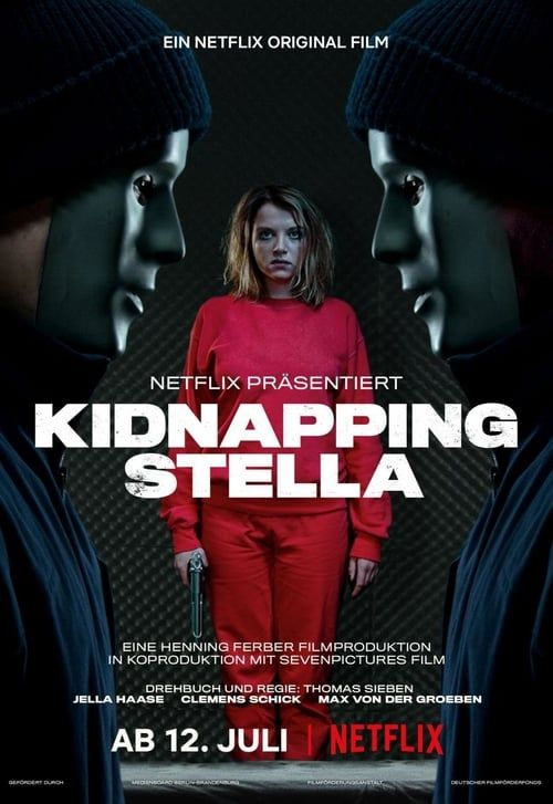 Pin By Mohd Zairi On Movie Trailer In 2020 Streaming Movies Kidnapping Streaming Movies Free