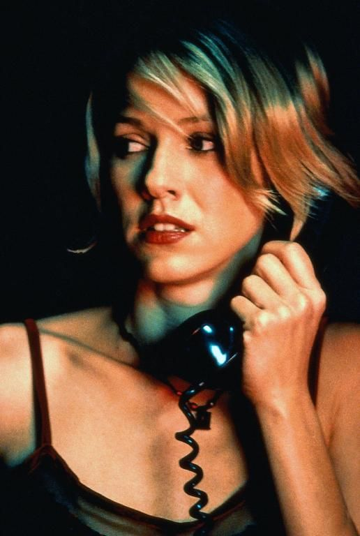 Mulholland Drive (2001).  Mulholland Drive saw David Lynch reconfigure his obsessions with fantasy, sexuality and melodrama into the ultimate Hollywood nightmare. Ostensibly a neo-noir about a wannabe starlet, Mulholland Drive soon becomes much, much more.