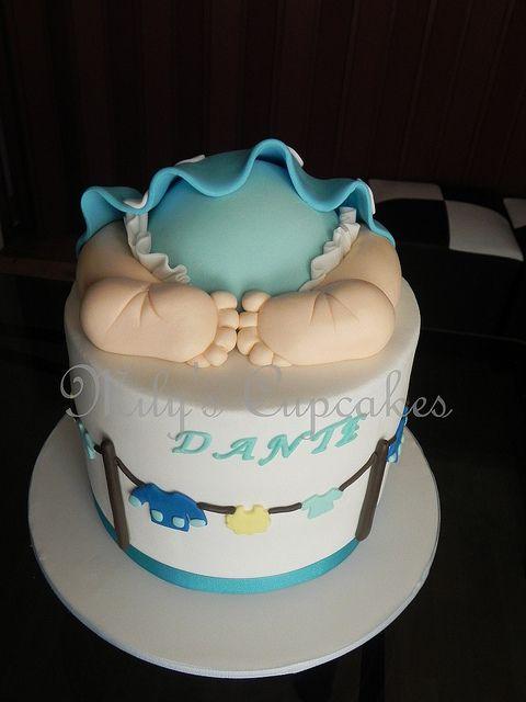 showers boy cakes baby showers baby shower cakes weird shower cakes