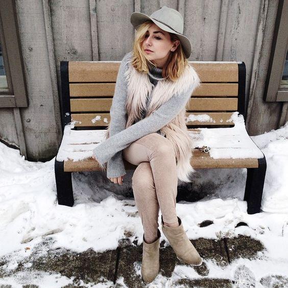Lysse leggings | Nicole Alyse