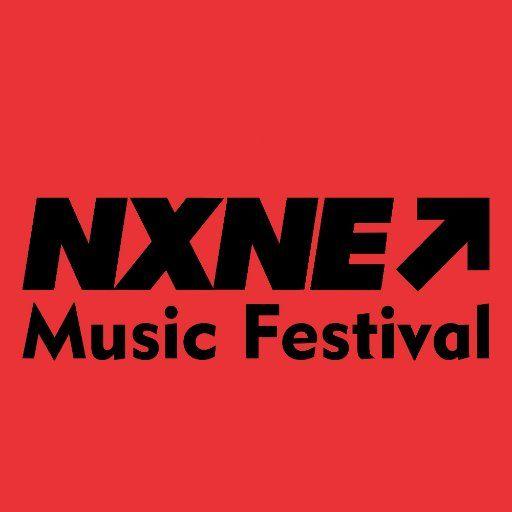 NXNE: