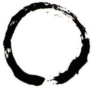 Zen: Ms Zen, Wabi Zen, Zen Art, Zen Christ, Enso Tattoo