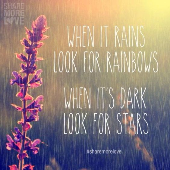 Life quote <3