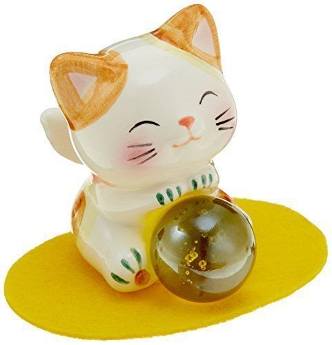 Image result for YELLOW CAT ANGEL