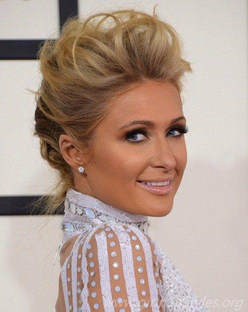 NEW BEAUTY TUTORIAL >> http://ift.tt/2dbqfCi - http://hairstyle.abafu.net/hairstyles/new-beauty-tutorial-httpift-tt2dbqfci
