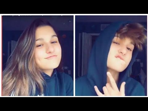 Boy Challenge Youtube With Images Challenges Boys Girl