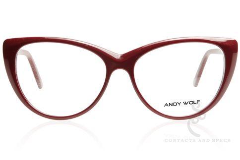 Andy Wolf Eyewear 5020 disponible chez http://www.lesartisanslunetiers.fr