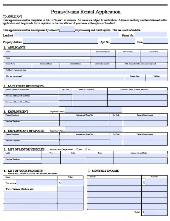 A business reimbursement form presents the expenses made for the - bill of lading form